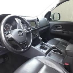 Compre já sua AMAROK Volkswagen 2.0 4×4 - 2016