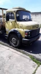Vendo Caminhão 1979 1113