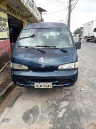 Vans - 2000