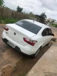 Vende_ se esse carro - 2015
