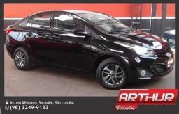 Hyundai Hb 20 S Comfort Plus 1.6 Arthur Veiculos - 2014