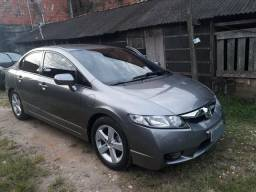 Vendo Honda Civic 2007 - 2007