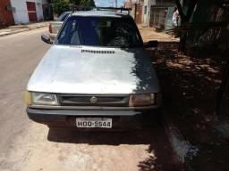 Vende-Se Fiat Elba 94 1.600 - 1994