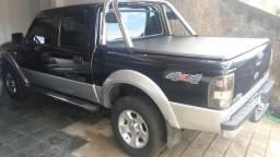 Ranger Limited 3.0 Diesel 4x4 - 2009