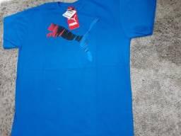 Camisas Puma M