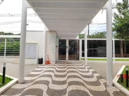 Apartamento à venda com 1 dormitórios em Jardim botanico, Ribeirao preto cod:V70403