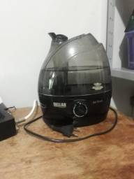 Umidificador de ar DELLAR BIVOLT