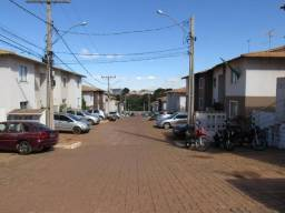 Aluga-se Apartamento 2 quartos c/suite Condominio Villa Paraiso - Valparaiso de Goias