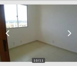 Apartamento ja finaciado 2 quartos valor45.mil