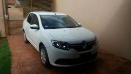 Renault Logan Expression 1.0 2015/15 - 2015
