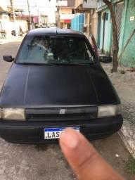 Fiat tipo 3500 - 1995