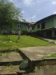 Terreno residencial à venda, pinheirinho, curitiba - te0257.