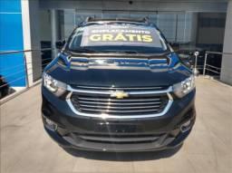 Chevrolet Spin 1.8 Premier 8v - 2020