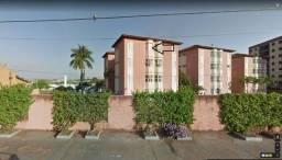 Aluga-se Apartamento (Ótima Localização) Próximo Unesp Jaboticabal
