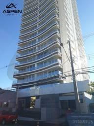 Apartamento - Edifício Marseille