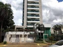 Apto Duplex com 4 dormitórios à venda, 203 m² por R$ 1.659.000 - Edificio Bella Vita - Foz