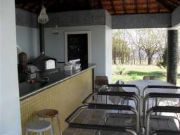 Fazenda Rural à venda, Bairro inválido, Cidade inexistente - FA0092.