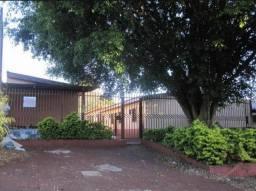 Kitnet com 1 dormitório para alugar, 30 m² por R$ 540,00/mês - Jardim Naipi - Foz do Iguaç