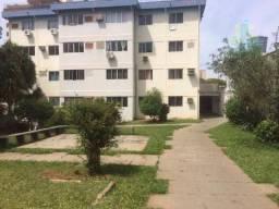 Apartamento com 3 dormitórios à venda com 78 m² por R$ 250.000 no Centro em Foz do Iguaçu/