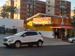 Pizzaria em Ribeirão Preto