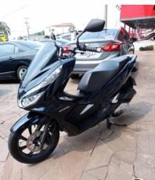 Honda PCX 150 - 2019