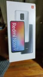 Xiaomi Redmi Note 9 Pro 6/64 Novo
