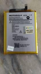 Bateria de Motorola HE50 original