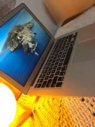Macbook Air 2017 128 gb