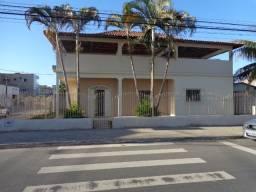 Casa para fins comerciais - Locação - Bairro: Interlagos