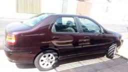Siena Elx 2001 Completo