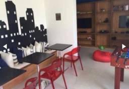 DI-1074: Apartamento a venda no bairro Aterrado em Volta Redonda/RJ