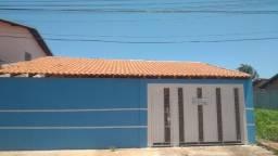 Casa Espaçosa na Ana Maria Couto