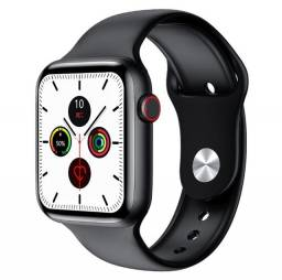 Smartwatch W46 original - NOVO na caixa