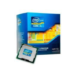 Processador Intel Core i5 3333