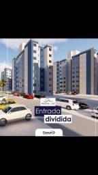 Residencial Mirante do Sol 75 % vendido ja corre que da tempo
