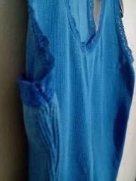 Blusa Hering m roupa feminina