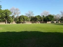 Campos Society de Futebol