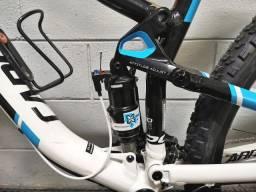 Bicicleta MTB Cannondale Trigger 29er