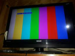 TV 32polegadas
