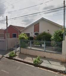 Casa com 2 dorms, Aparecida, Jaboticabal - R$ 220 mil, Cod: 80