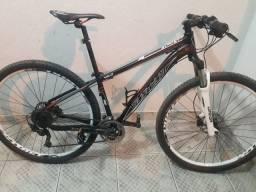 """Vendo bike vicntech 15"""" aro 29"""