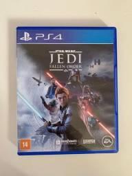 Jedi Fallen Order ps4/ PlayStation 4