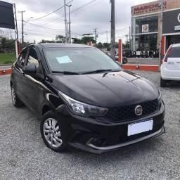 ARGO DRIVE 2018 1.3
