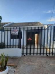 Título do anúncio: Casa com 2 dormitórios à venda, 70 m² por R$ 220.000 - Parque Tarumã - Maringá/PR