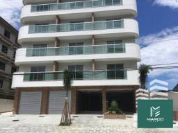 Título do anúncio: Loft com 1 dormitório para alugar, 25 m² por R$ 1.100,00/mês - Alto - Teresópolis/RJ