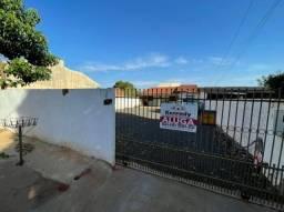 Título do anúncio: VENDA | Casa, com 2 quartos em Conjunto Habitacional Sumaré (Sumaré), Paranavaí