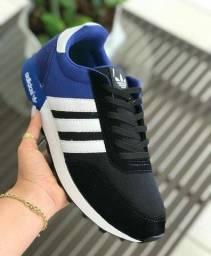 Adidas Confort