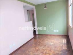 Título do anúncio: Apartamento à venda com 2 dormitórios em Carlos prates, Belo horizonte cod:846357