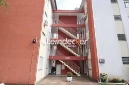 Apartamento para alugar com 1 dormitórios em Passo d areia, Porto alegre cod:20556