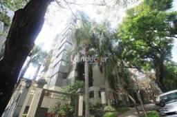 Apartamento para alugar com 2 dormitórios em Rio branco, Porto alegre cod:8300